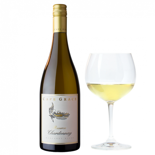 Res Chard W Glass