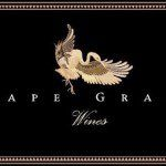 Cape Grace Wines